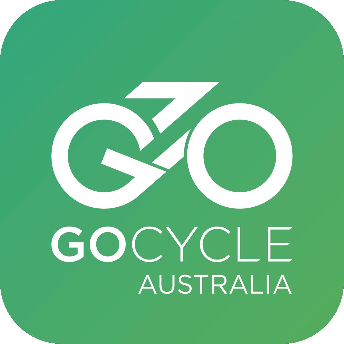 GoCycleAustralia