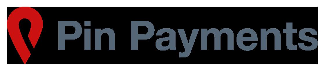 pin payments landscape colour