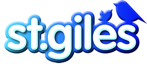 stgiles chisel logo trans 300